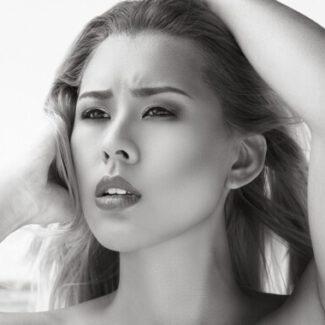 Profile photo ofmissvivianchow