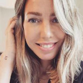 Profielfoto van Cindy de Leeuw
