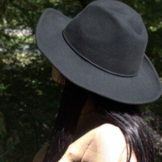 Profielfoto van Layla
