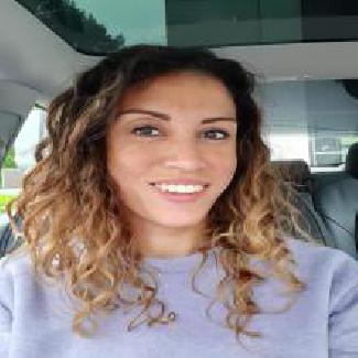 Profielfoto van Rachel van Roosmalen