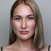 Profielfoto van Richelle Van Norden